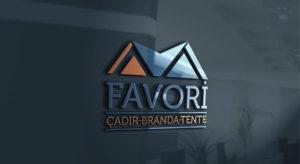 Favoori