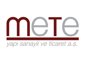 Meteour