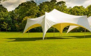 çadır fiyatları