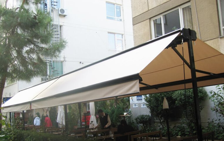 cift-acilir-tente-4
