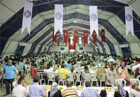 iftar-cadiri
