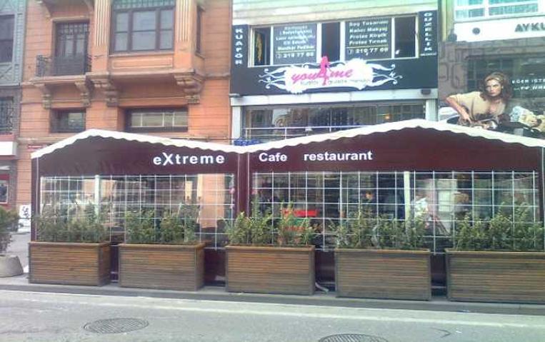 kafe-cadiri11