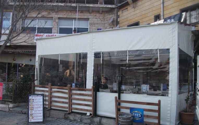 kafe-cadiri8