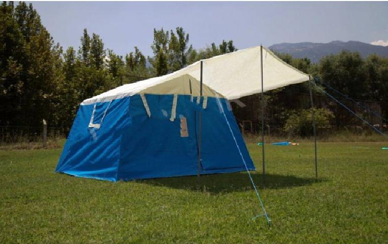 kamp-cadiri-