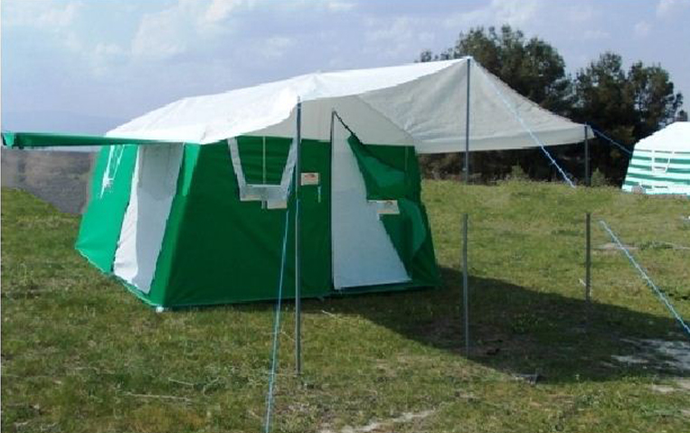kamp-cadiri-2