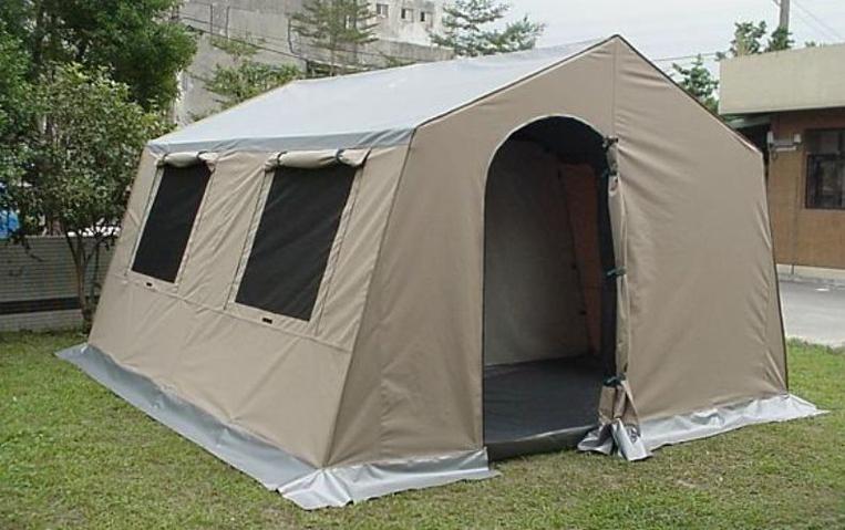 kamp-cadiri-6