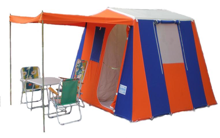 kamp-cadiri-7