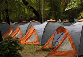 kamp-cadiri