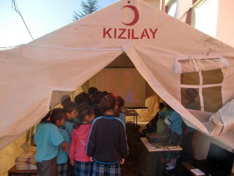 kizilay-cadiri