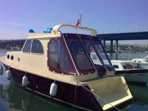 yat-tekne-brandasi