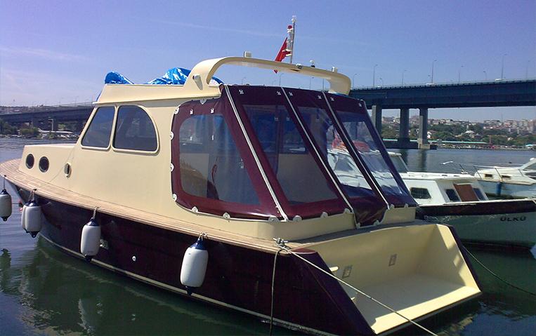 yat-tekne-brandasi3