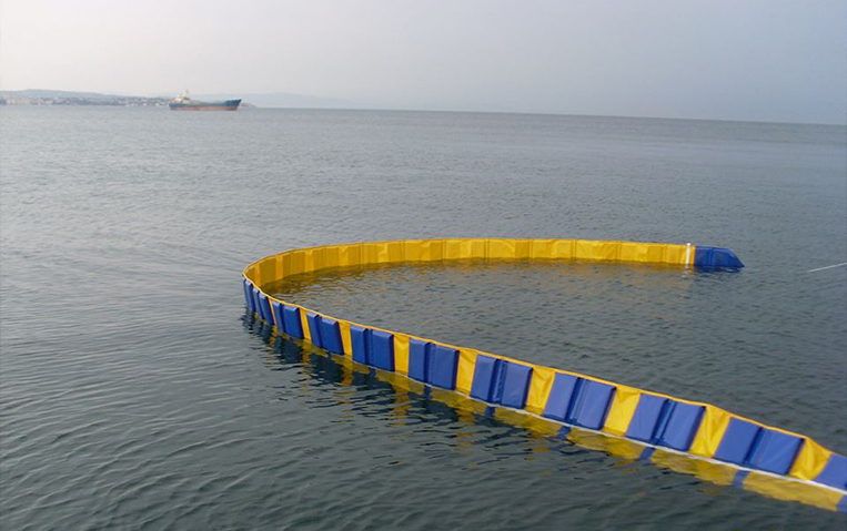 deniz-bariyeri3