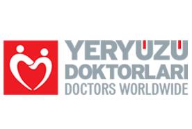 Yeryüzü Doktorları