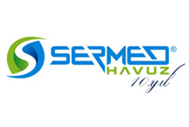 Sermed Havuz