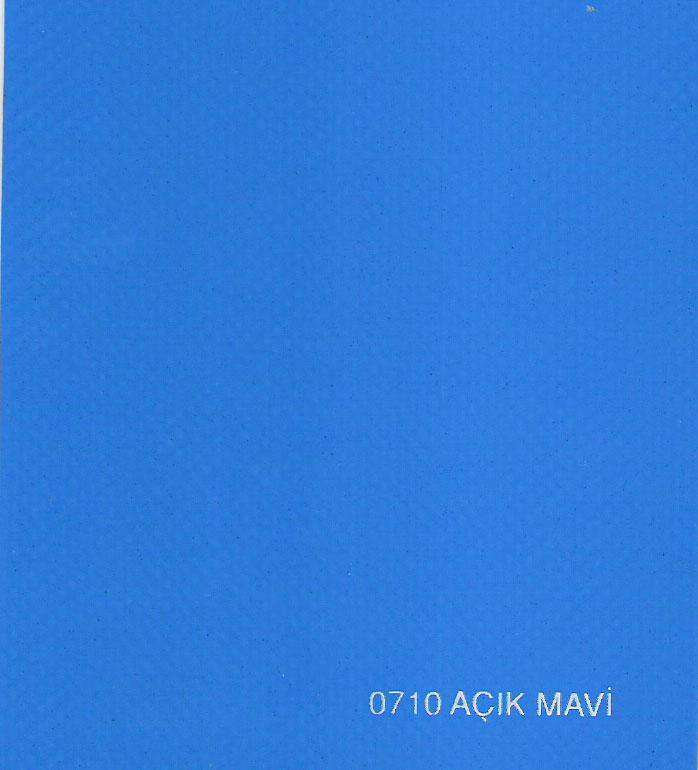 polyester-450-denye-02