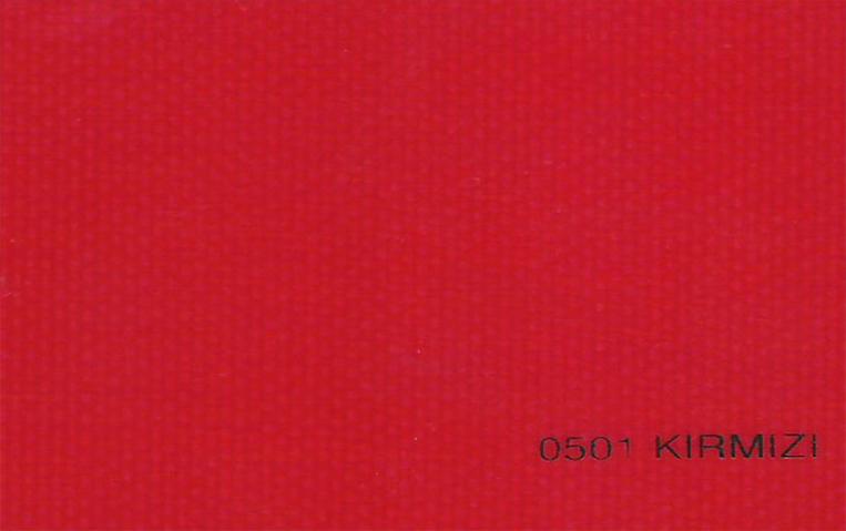 polyester-450-denye