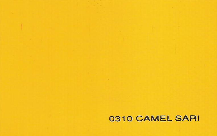 polyester-450-denye1