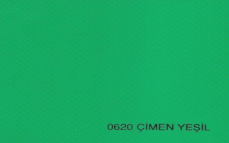 polyester-450-denye3