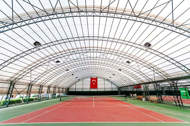 tenis-kort-cadiri-02