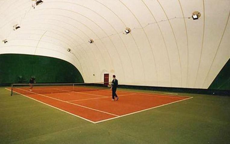 tenis....